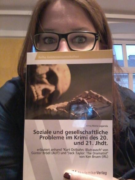 grantbuch